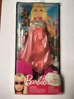 Barbie Kleid Fashion Fever Sweets , NEU & OVP