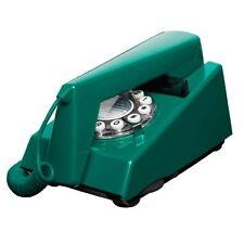 Telefoni fissi verde