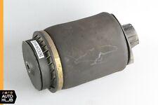 07-12 Mercedes X164 GL450 GL550 Rear Left or Right Air Bag Spring Shock Arnott