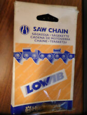 """HUSQVARNA CHAINSAW CHAIN .325"""" .050"""" 56 LINK H30 056G New in Package"""