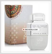 Lattafa Atyaab Al Musk Perfume 100ml EDP