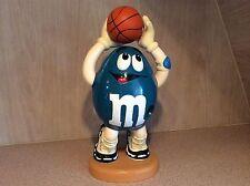 M & M Dispenser - Very Good Condition