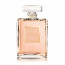 Chanel Coco Mademoiselle Eau De Parfum 50ml For Woman NEW