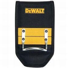 Dewalt Heavy-Duty Hammer Holder