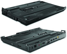 Lenovo ThinkPad X201 X201i X201s X201 Tablet Dockingstation, FRU: 43R8781