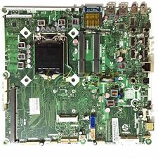 NEW HP Touchsmart Lavaca 520-1020 ENVY 23 AIO Motherboard 696484-001 705028-501