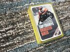 Vintage & Modern Top trumps - Various titles - See list of many diff titles ACE