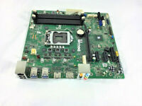 """Dell XPS One 2720 27/"""" AIO Intel Motherboard s115X IPPLP-PL REV:1.04 A00 05R2TK"""