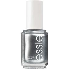 ESSIE - Mirror Metallics Nail Polish, No Place Like Chrome - 0.46 fl oz/13.5 ml