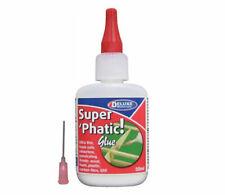 Deluxe Materials Super Phatic AD21 (50 ml) modellismo