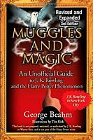 Muggles and Magic : An Unofficial Guide Perfect George Beahm