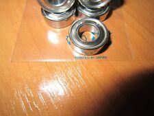 Shimano Stradic Rarenium Exsence BB Biomaster Under Spool Ball Bearing 8x16x5 mm