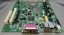 Dell HN7XN 0HN7XN Optiplex 380 Desktop Socket 775 Motherboard With Intel CPU