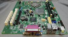DELL hn7xn 0hn7xn desktop OptiPlex 380 presa 775 SCHEDA MADRE CON CPU INTEL