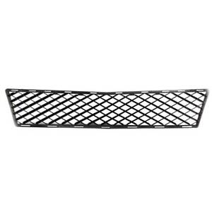 AUTOPA Front Bumper Lower Grille for Mercedes X204 220CDI 4-matic A2048851723