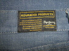Jean PEPE JEANS, Taille 38/40