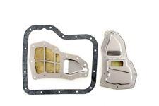 Auto Trans Filter Kit Pioneer 745106
