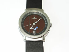 JUNGHANS Diehl Plus, solartec, Special Edition, date, wrist watch, montre, Orologio