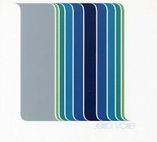 Volle by Jello (CD, Jul-2002, Peacefrog)