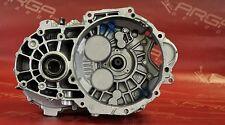 +5 Jahre Garantie  Getriebe NFQ Yeti 4x4 Golf VI Caddy 4Motion 2.0 TDI