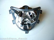 faro fanale anteriore per beta eikon 50cc originale cev 577