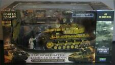 Forces of Valor German Panzer IV Ausf.G 1/32 Scale 80014