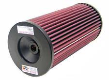 E-4810 Filtro Aria K&N Adatta MITSUBISHI GALLOPER L300 2.5 L L4 DSL