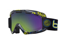 Bolle Nova Goggle BRAND NEW IN BOX WITH TAGS
