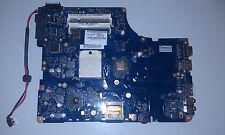Toshiba Satellite L555D AMD Laptop Motherboard K000085590 LA-5332P