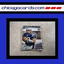 2004 UD Foundations HOBBY Ben Roethlisberger Eli Manning Rookie RC Auto/Jersey?