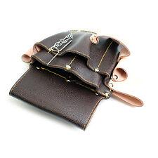 Outil sac ceinture outil de sacs pour électricien KL-7 Corée