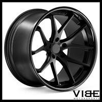 20 ferrada fr4 20x9 10 5 black concave wheels rims fits dodge 1936 Dodge 4x4 22 ferrada fr2 black concave wheels rims fits dodge charger rt se srt8