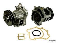 Meyle Engine Water Pump fits 1981-1985 Mercedes-Benz 380SL 380SEL 380SEC  WD EXP