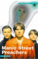 """""""Manic Street Preachers"""": In Their Own Words Paperback Book The Fast Free"""