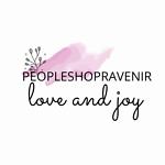 PeopleShopAvenir
