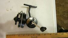 Vintage Mitchell Serrage Cap A Garcia Product Spinning Reel 1954