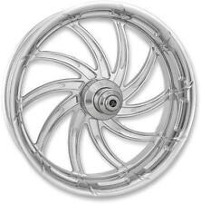 Performance Machine Supra Dual Disc Front Wheel 12047106RSUPAJC