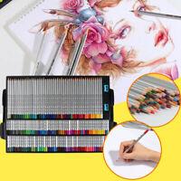 US Prismacolor Premier Colored Pencils Complete Set of 150 Assorted Colors Lot