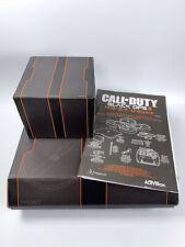 Call of Duty Black Ops 2 CARE PACKAGE, Drone with Controller Xbox/PS3 (NO CRATE)