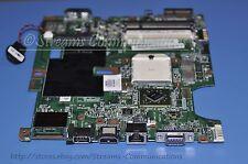 HP G60 | G60-445DX AMD Laptop Motherboard w/ HDMI