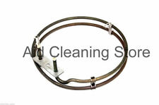 STOVES 1600W Oven Cooker FAN HEATING Element 9945