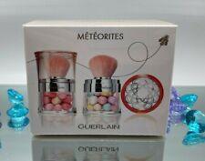 Guerlain Paris Meteorites Travelling Pearls Face Powder Blush Duo Blush/Light