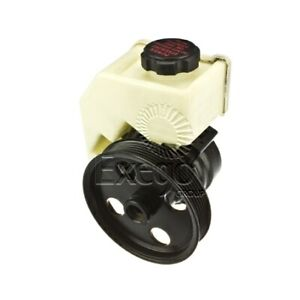 Kelpro Power Steering Pump KPP103 fits Ford Fairmont 4.0 (BA), 4.0 (BF), 4.0 ...