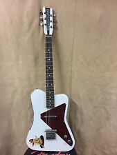 Danelectro Dano Pro Electric Guitar