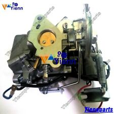 H20 H25 gas Carburetor assembly for NISSAN DATSUN PICKUP CARAVAN CEDRIC JUNIOR
