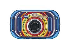 VTech Kidizoom Touch 5.0 5MP Kinderkamera - Blau