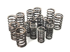 Alfa Romeo Alfetta GTV Berlina Engine Valve Springs Set New