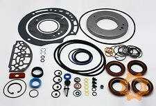 Chrysler A604 41TE Automatic Gearbox Overhaul Kit 604-40TE and 41TE 2004-Up