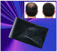 Hair Loss Thickening Fibers Refill For Hair Loss & Thinning Hair Black 100g