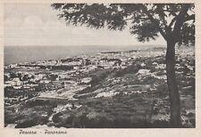 PESCARA - Panorama 3